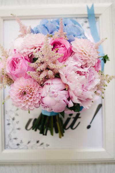 Florarie Online Focsani Cu Livrare Flori In Toata Vrancea E M A