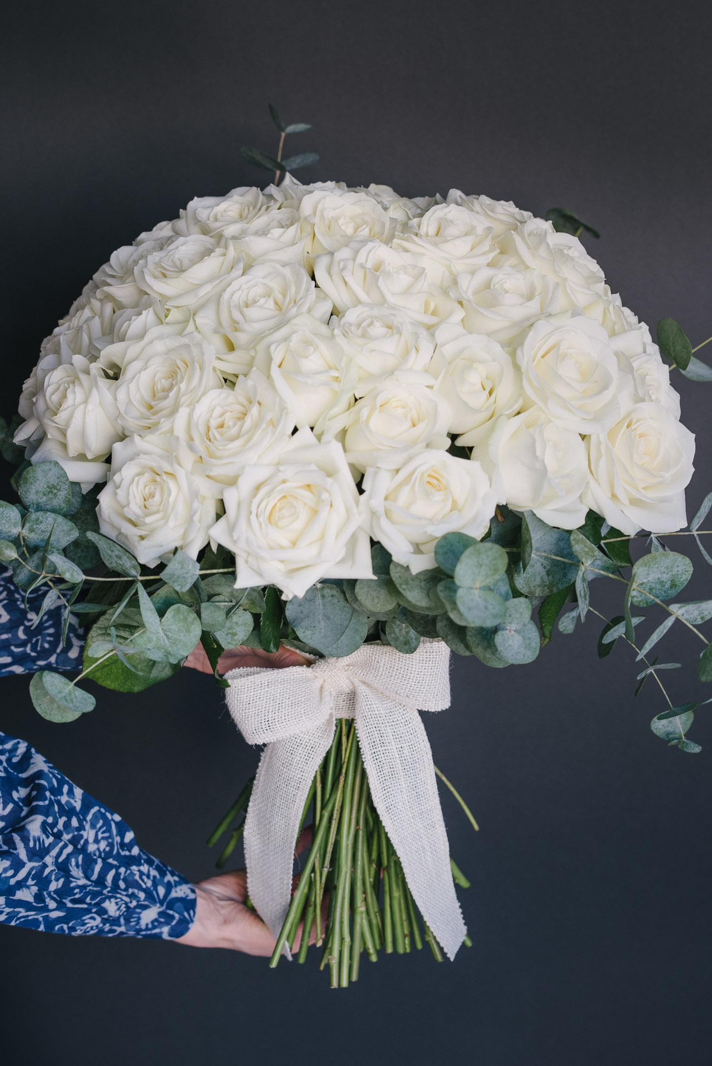 Superflori - Florarie Online