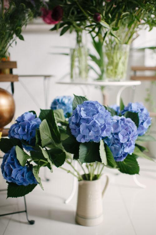 Aranjamente Florale Masa Nunta Focsani