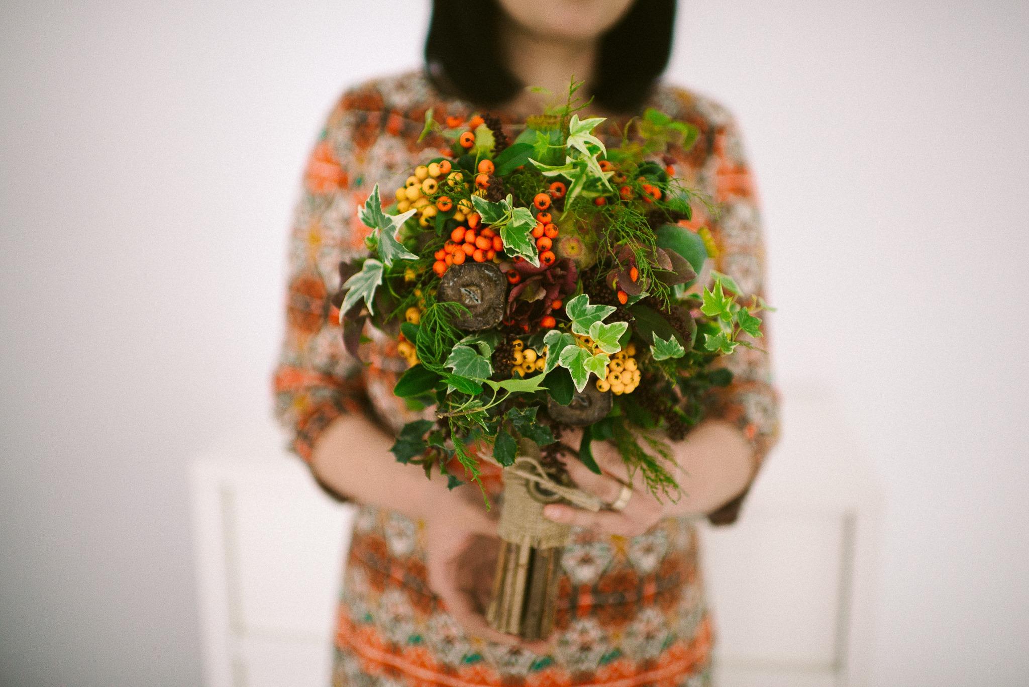 Florarie Online Focsani