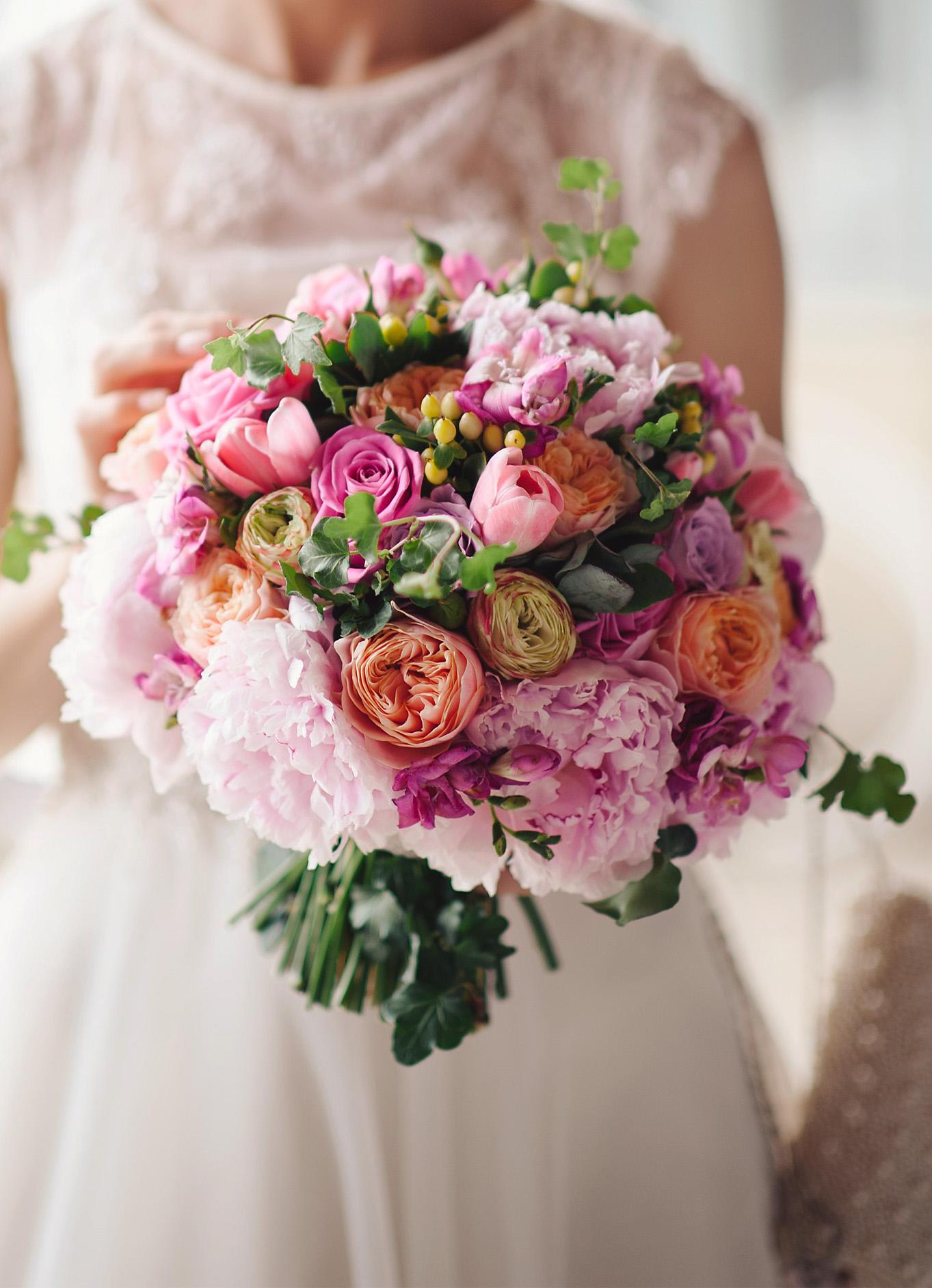 Florarie Focsani